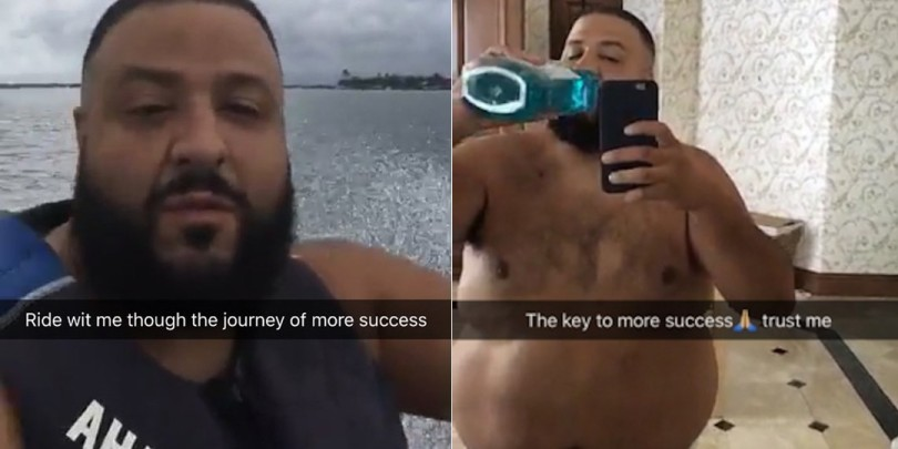 17-022412-why_you_should_be_following_dj_khaled_on_snapchat.jpg