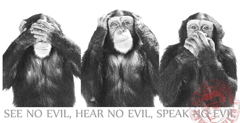 See No Evil, Hear No Evil, Speak No Evil2.jpg