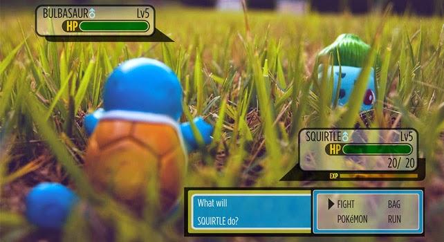 real-life-pokemon.jpg