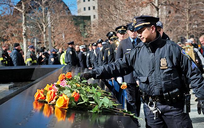 nypd-911-memorial_650.jpg
