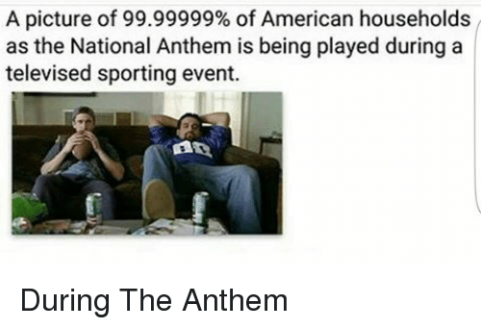 a-picture-of-99-99999-of-american-households-as-the-national-3625261.png