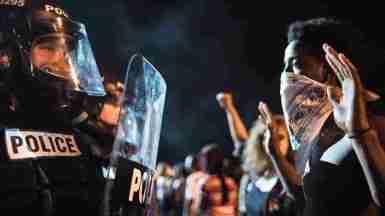 Charlotte-NC-Riots-HANDS-UP-DONT-SHOOT.jpg