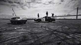 Kendrick-Lamar-Alright-VIDEO-THE-VANDALLIST-6.jpg