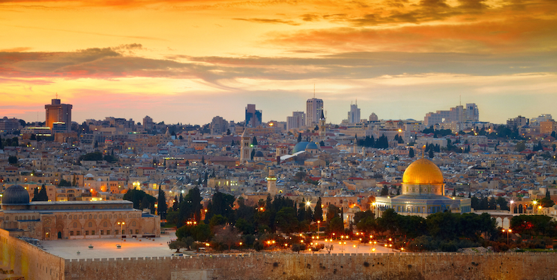bigstock-Panorama-of-Jerusalem-old-city-848642421.jpg