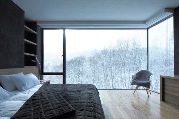 cozy-winter-bedroom-with-open-view.jpg