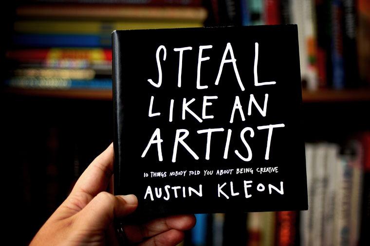 steal-bookshelf.jpg