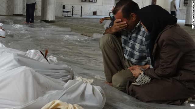 130829114421-01-syria-chemical-attack-story-top.jpg