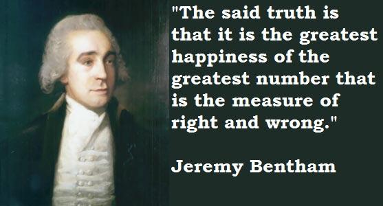 Jeremy-Bentham-Quotes-5.jpg