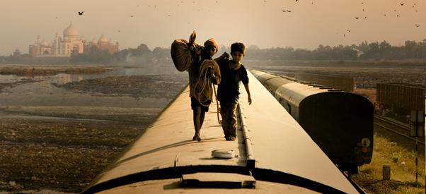 Hollywood-in-India_Slumdog-Millionaire.jpg