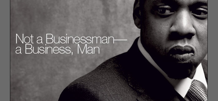 Businessman-JayZ.jpg