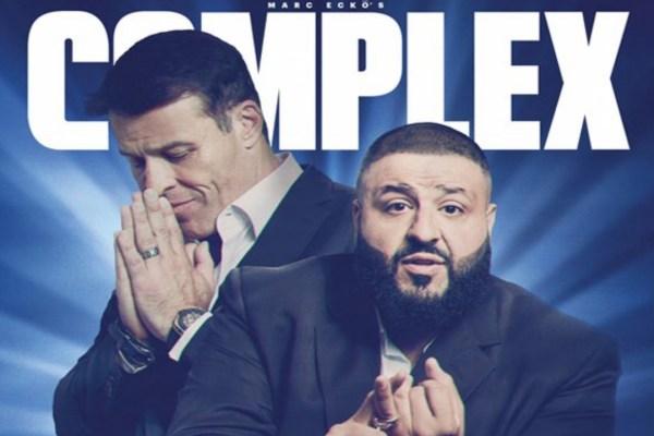 DJ-Khaled-Tony-Robbins-Complex.jpg