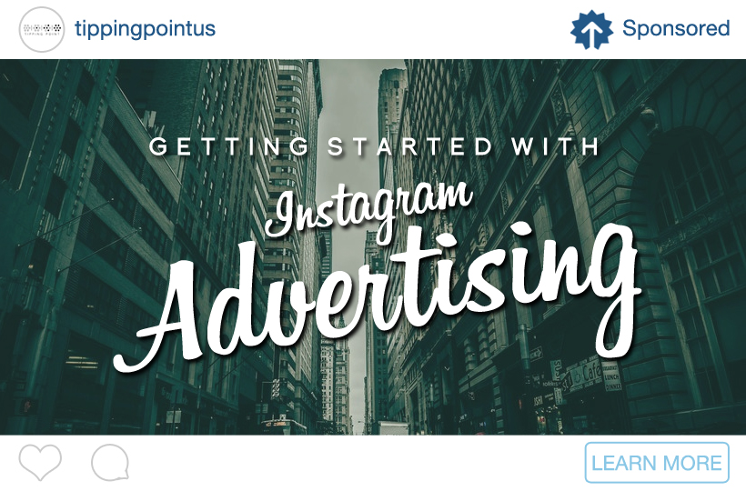 instagram-advertising.jpg