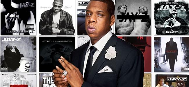 JayZAlbums.jpg
