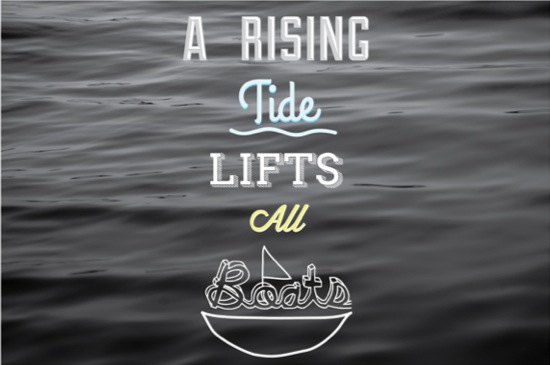 Rising-Tide-Lifts-All-Boats.jpg