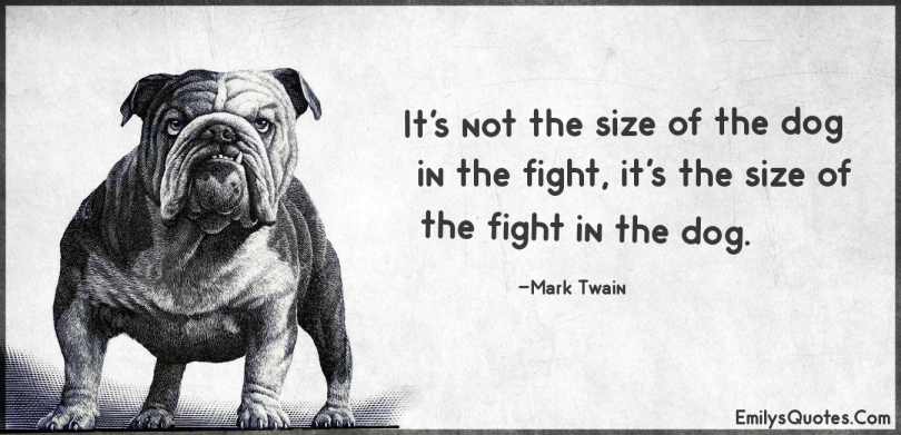 Its-not-the-size-of-the-dog-in-the-fight-its-the-size-of-the-fight-in-the-dog..jpg