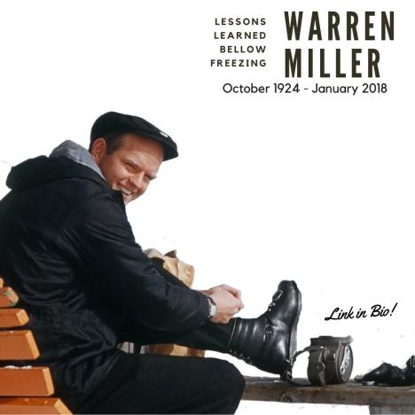 Warren Miller.jpg