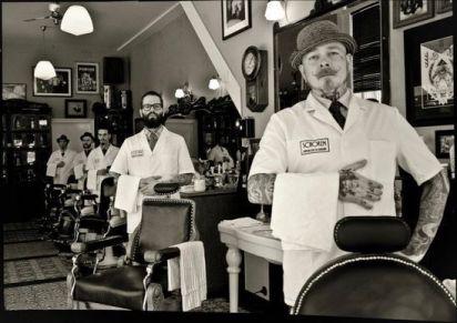 73c0b85534c9466319a12c5a4c83d13e--vintage-denim-barber-shop.jpg