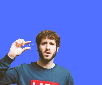 lil dicky freaky friday chris brown song download mp3