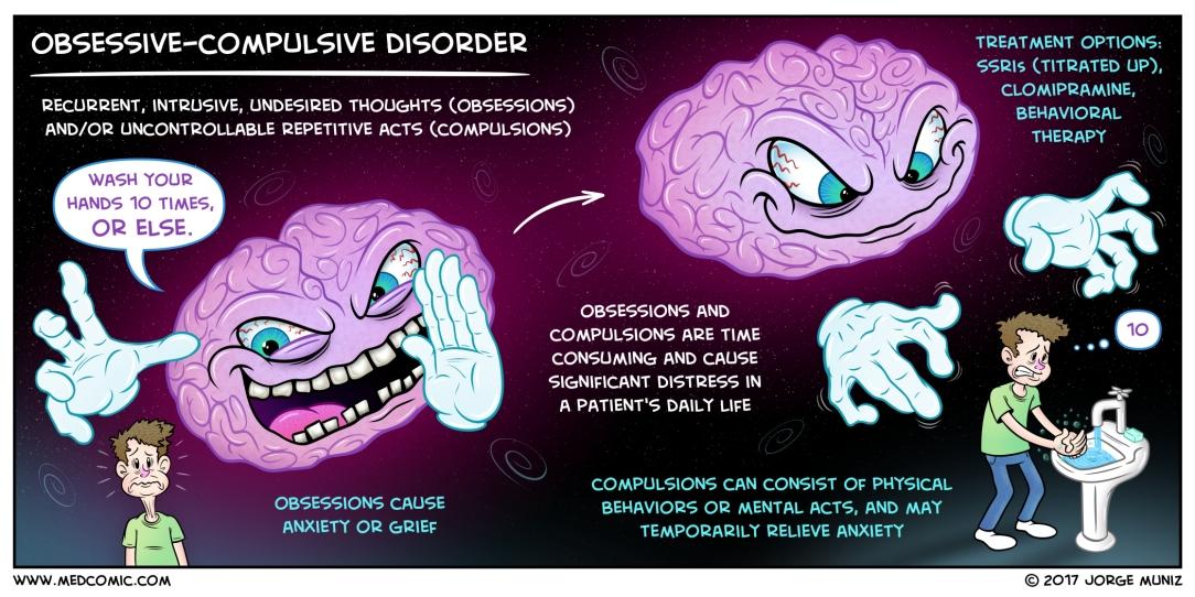 Obsessive_compulsive-Disorder.jpg